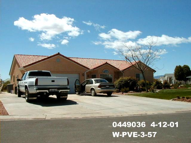 ForSaleByOwner (FSBO) home in Washington, UT at ForSaleByOwnerBuyersGuide.com