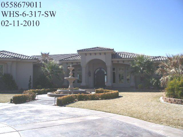 ForSaleByOwner (FSBO) home in Saint George, UT at ForSaleByOwnerBuyersGuide.com