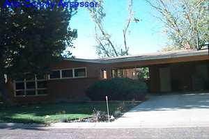ForSaleByOwner (FSBO) home in Boise, ID at ForSaleByOwnerBuyersGuide.com