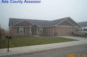 ForSaleByOwner (FSBO) home in Star, ID at ForSaleByOwnerBuyersGuide.com