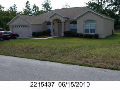 ForSaleByOwner (FSBO) home in Homosassa, FL at ForSaleByOwnerBuyersGuide.com