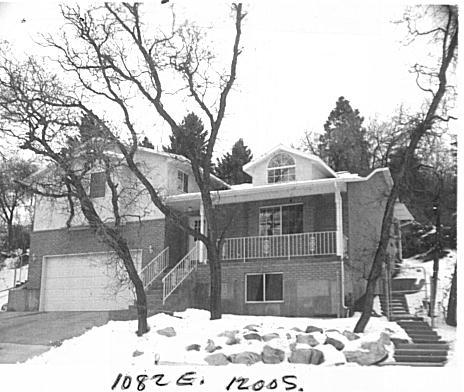 ForSaleByOwner (FSBO) home in Springville, UT at ForSaleByOwnerBuyersGuide.com