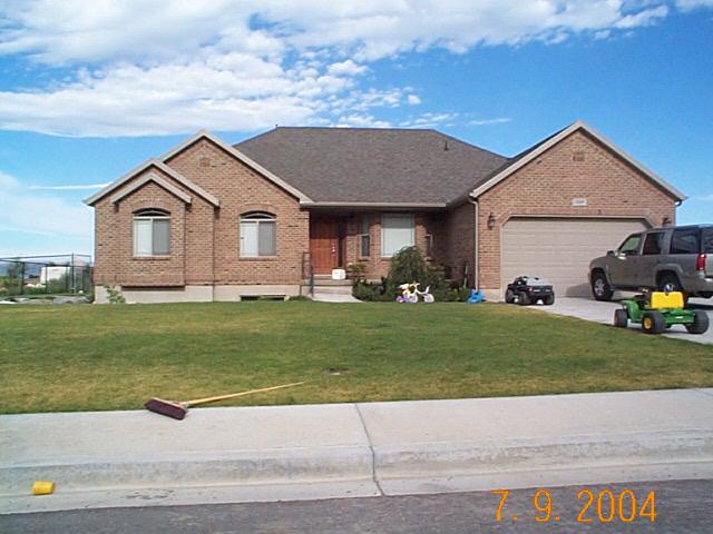 Mapleton Utah Ut Fsbo Homes For Sale Mapleton By Owner