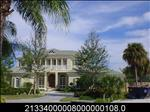 ForSaleByOwner (FSBO) home in Vero Beach, FL at ForSaleByOwnerBuyersGuide.com