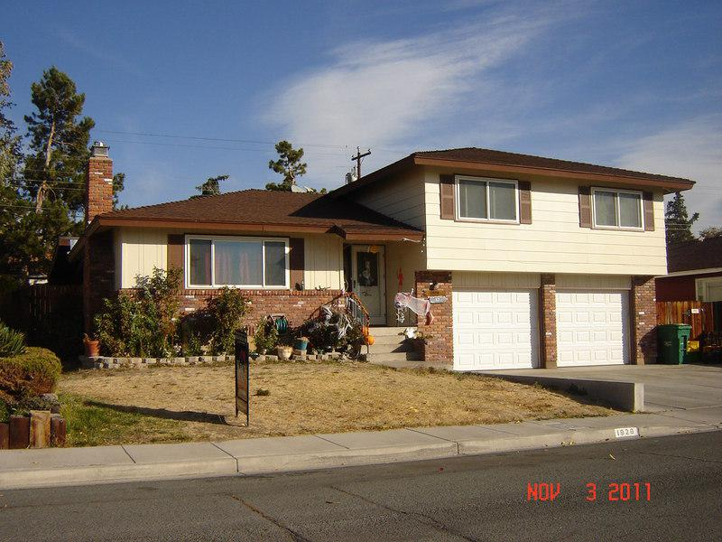 ForSaleByOwner (FSBO) home in Sparks, NV at ForSaleByOwnerBuyersGuide.com