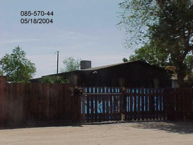 Property For Sale Sunvalley Nv