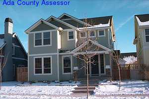 ForSaleByOwner (FSBO) home in Garden City, ID at ForSaleByOwnerBuyersGuide.com