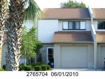 ForSaleByOwner (FSBO) home in Inverness, FL at ForSaleByOwnerBuyersGuide.com