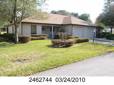 ForSaleByOwner (FSBO) home in Crystal River, FL at ForSaleByOwnerBuyersGuide.com
