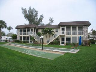 Fort Myers Beach Property For Sale By Owner