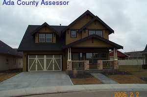 ForSaleByOwner (FSBO) home in Meridian, ID at ForSaleByOwnerBuyersGuide.com