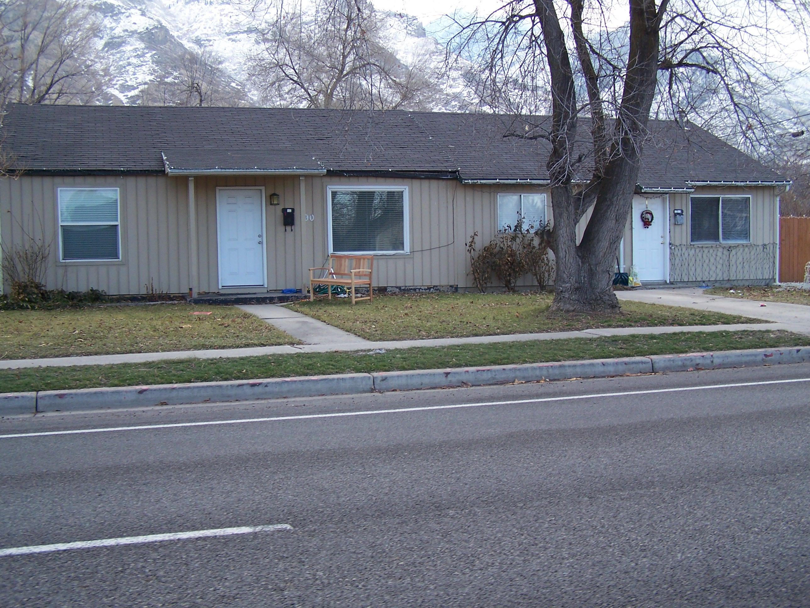 ForSaleByOwner (FSBO) home in Provo, UT at ForSaleByOwnerBuyersGuide.com