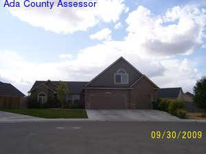 ForSaleByOwner (FSBO) home in Kuna, ID at ForSaleByOwnerBuyersGuide.com