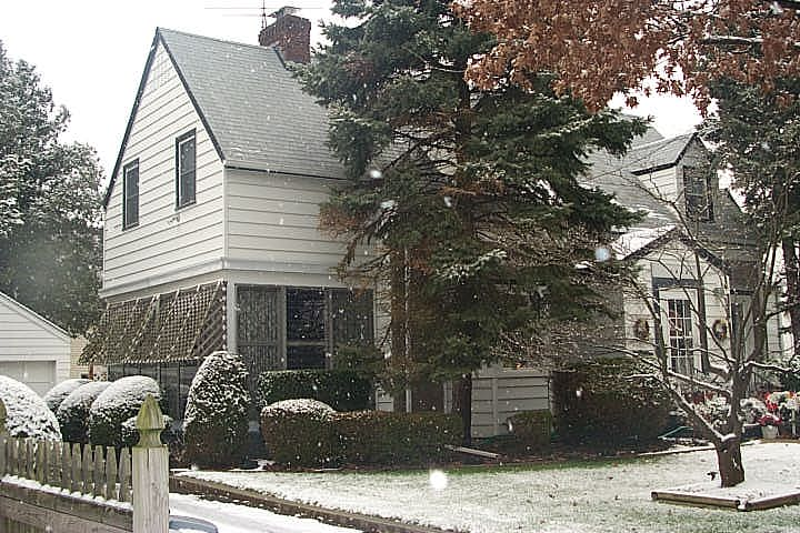 ForSaleByOwner (FSBO) home in Baldwin, NY at ForSaleByOwnerBuyersGuide.com