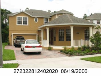 ForSaleByOwner (FSBO) home in Winter Garden, FL at ForSaleByOwnerBuyersGuide.com
