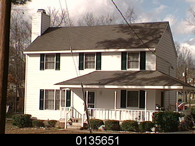 ForSaleByOwner (FSBO) home in Knightdale, NC at ForSaleByOwnerBuyersGuide.com