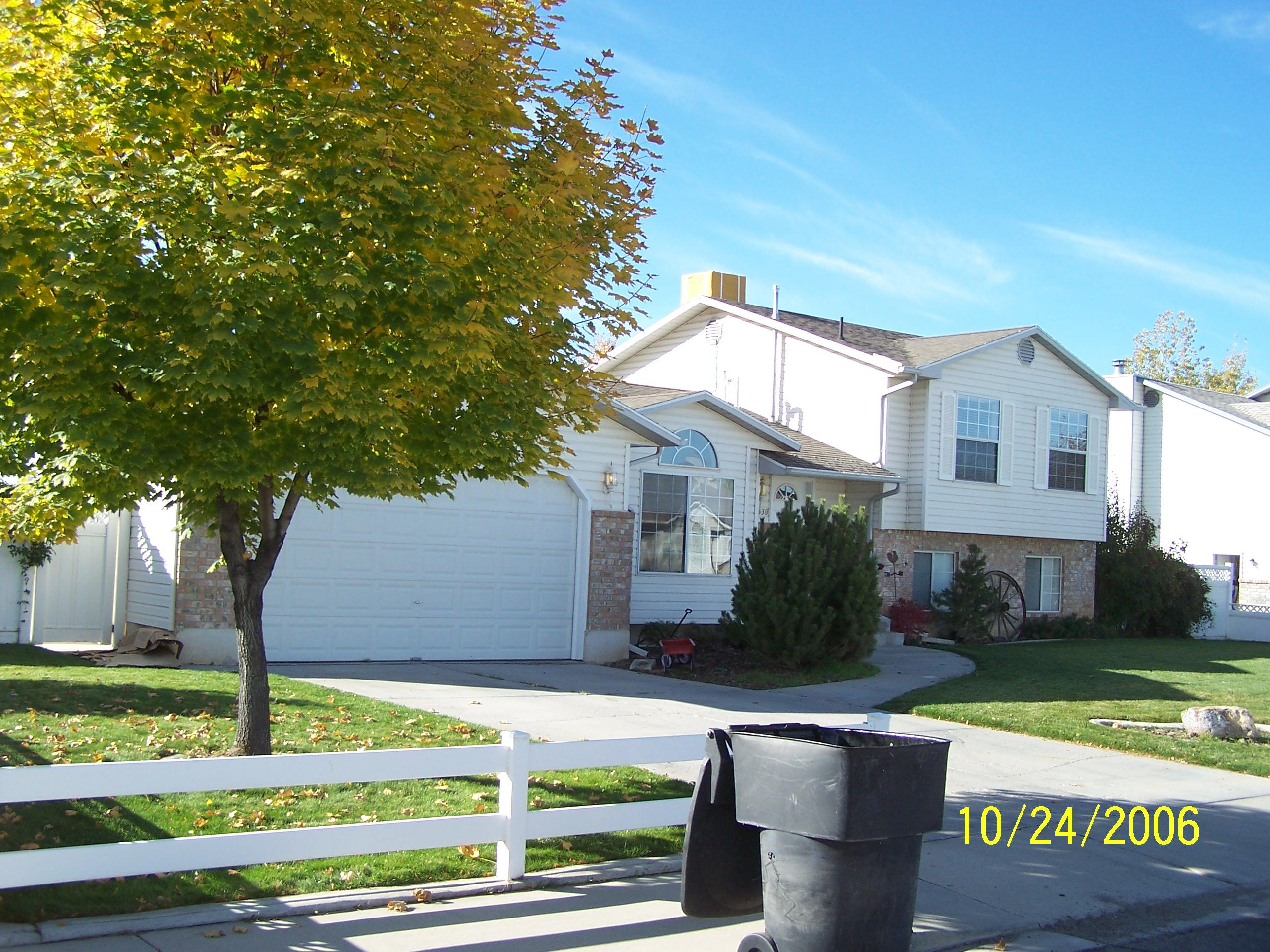 ForSaleByOwner (FSBO) home in Salem, UT at ForSaleByOwnerBuyersGuide.com