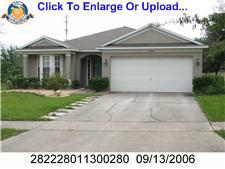 gotha florida fl fsbo homes for sale gotha by owner