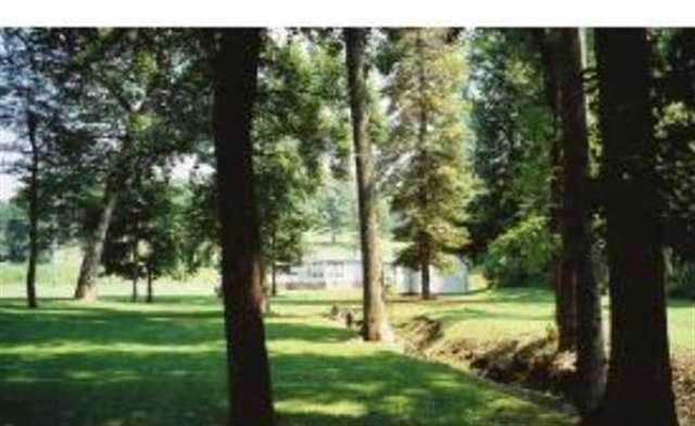 ForSaleByOwner (FSBO) home in Afton, TN at ForSaleByOwnerBuyersGuide.com