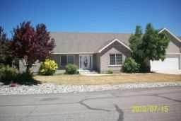 ForSaleByOwner (FSBO) home in Twin Falls, ID at ForSaleByOwnerBuyersGuide.com