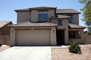 ForSaleByOwner (FSBO) home in Phoenix, AZ at ForSaleByOwnerBuyersGuide.com