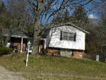 ForSaleByOwner (FSBO) home in Pikesville, MD at ForSaleByOwnerBuyersGuide.com