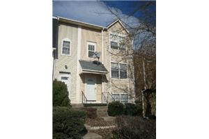 ForSaleByOwner (FSBO) home in Waldorf, MD at ForSaleByOwnerBuyersGuide.com