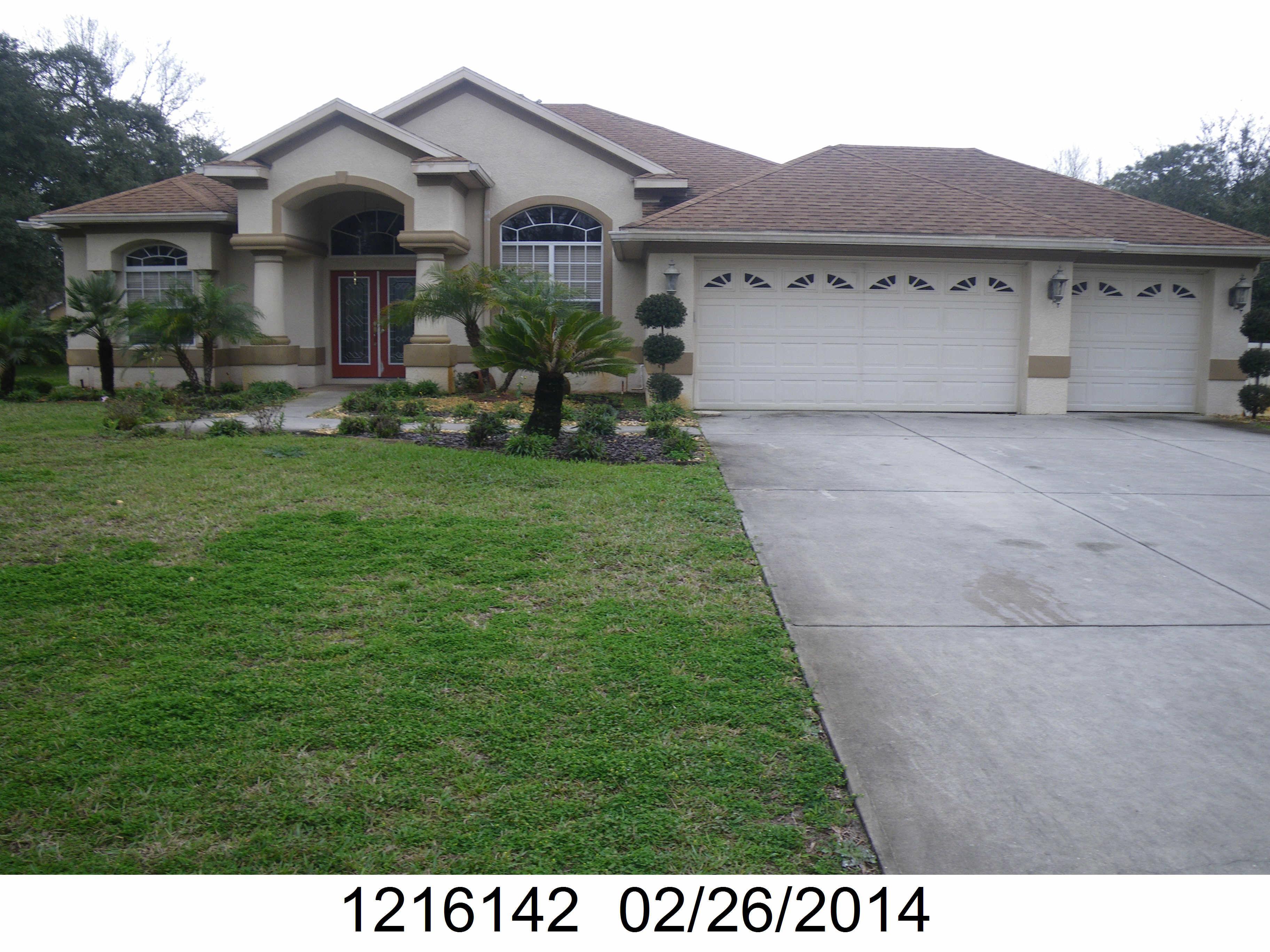 hernando county florida fsbo homes for sale hernando