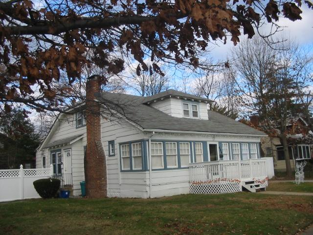 ForSaleByOwner (FSBO) home in Freeport, NY at ForSaleByOwnerBuyersGuide.com