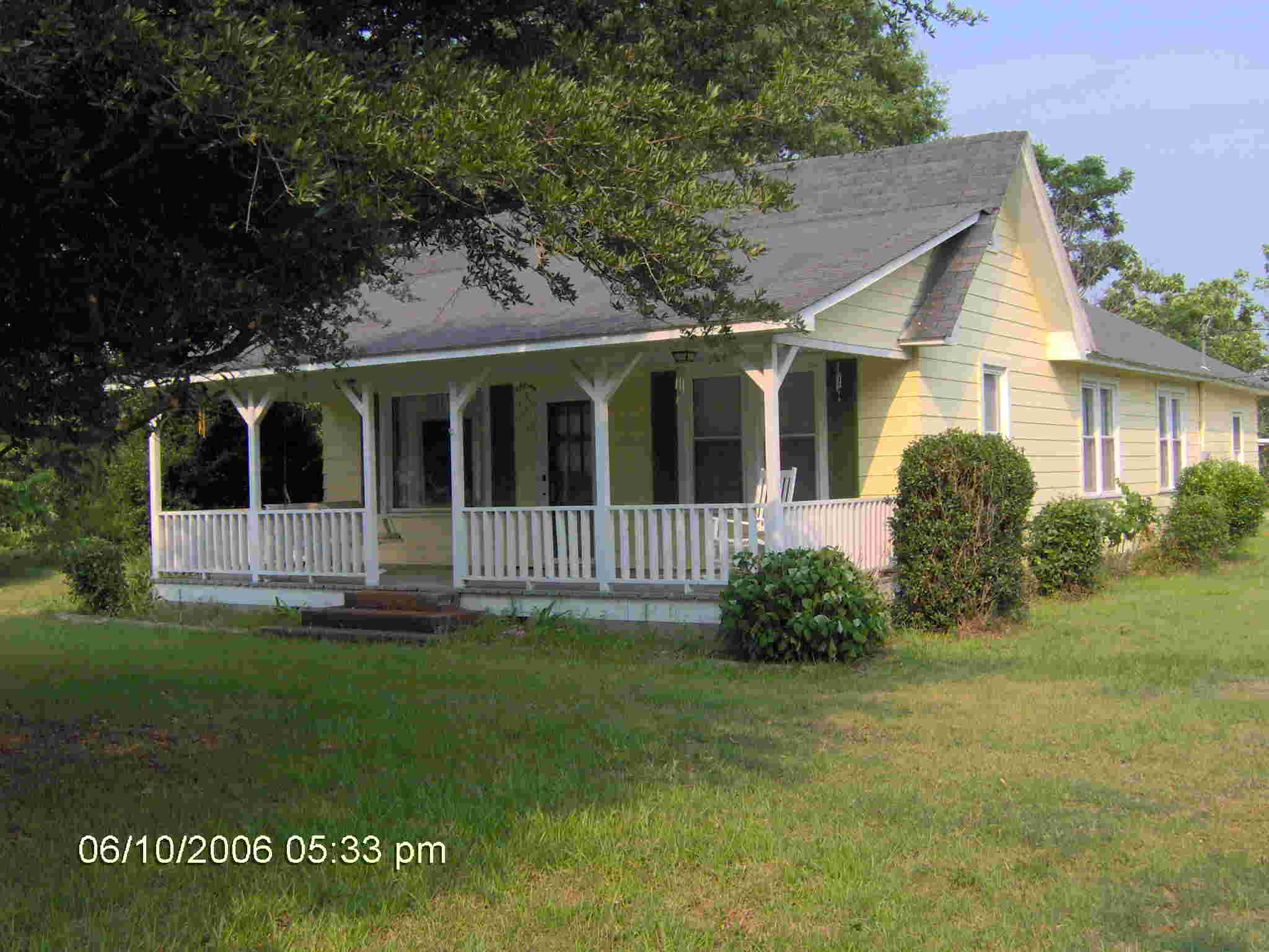 Sumter south carolina sc for sale by owner south for Home builders in sumter sc