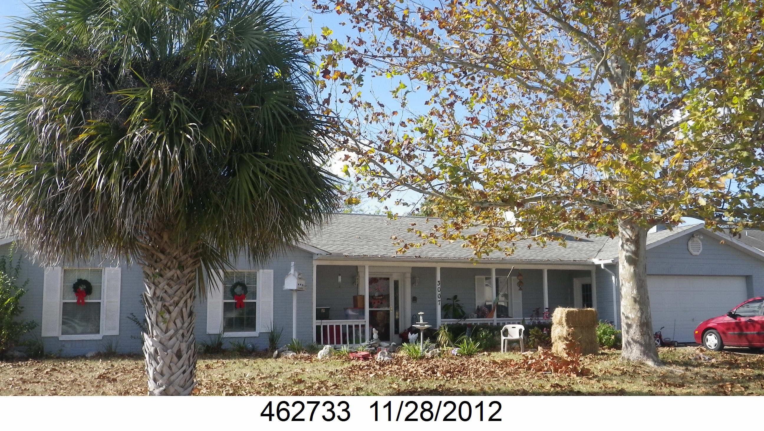 Spring Hill, Florida FL For Sale By Owner, Florida FSBO Home in Spring Hill FL, BAYSHORE DR