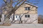 ForSaleByOwner (FSBO) home in Jamaica, NY at ForSaleByOwnerBuyersGuide.com