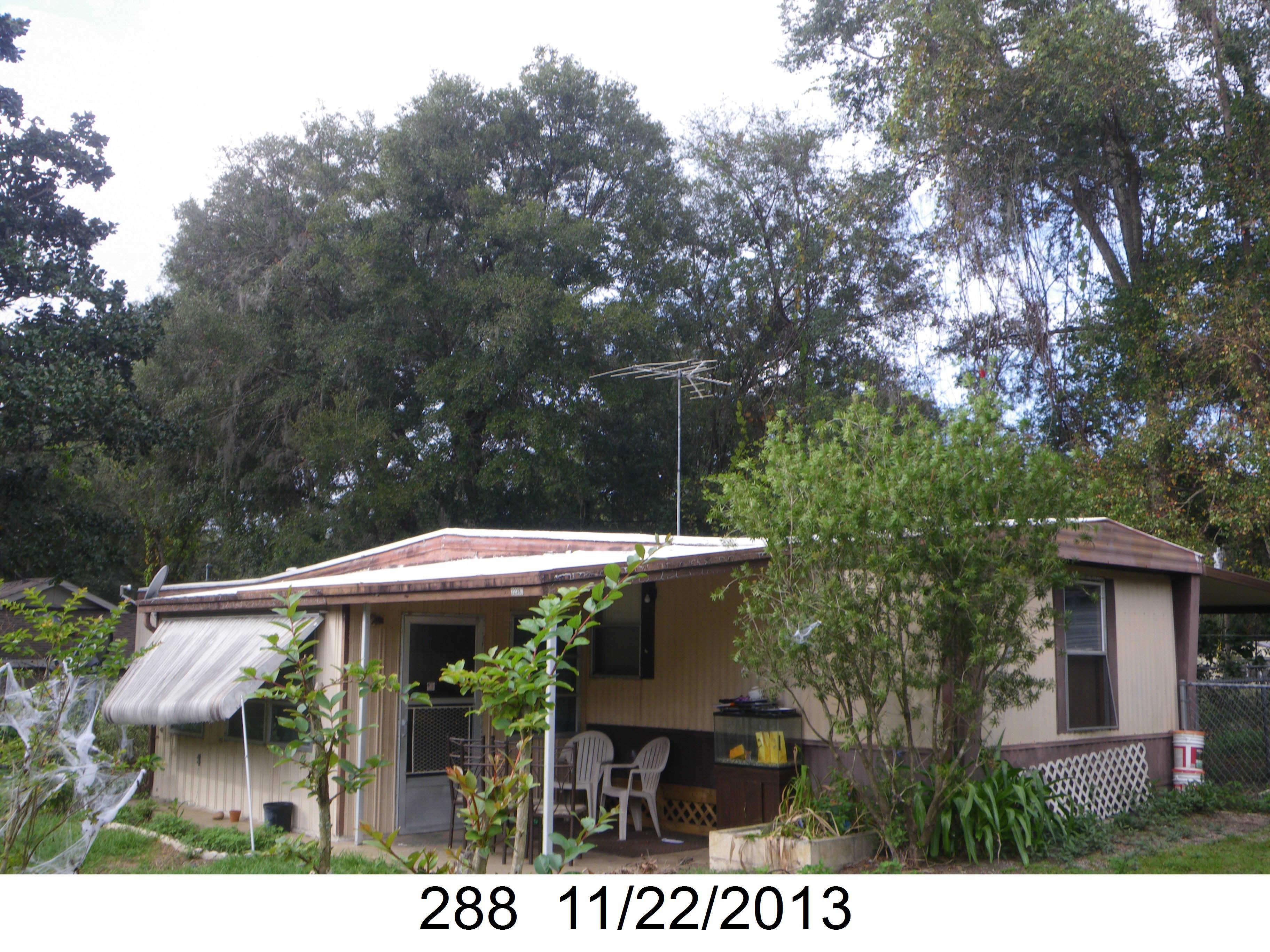 ForSaleByOwner (FSBO) home in Brooksville, FL at ForSaleByOwnerBuyersGuide.com