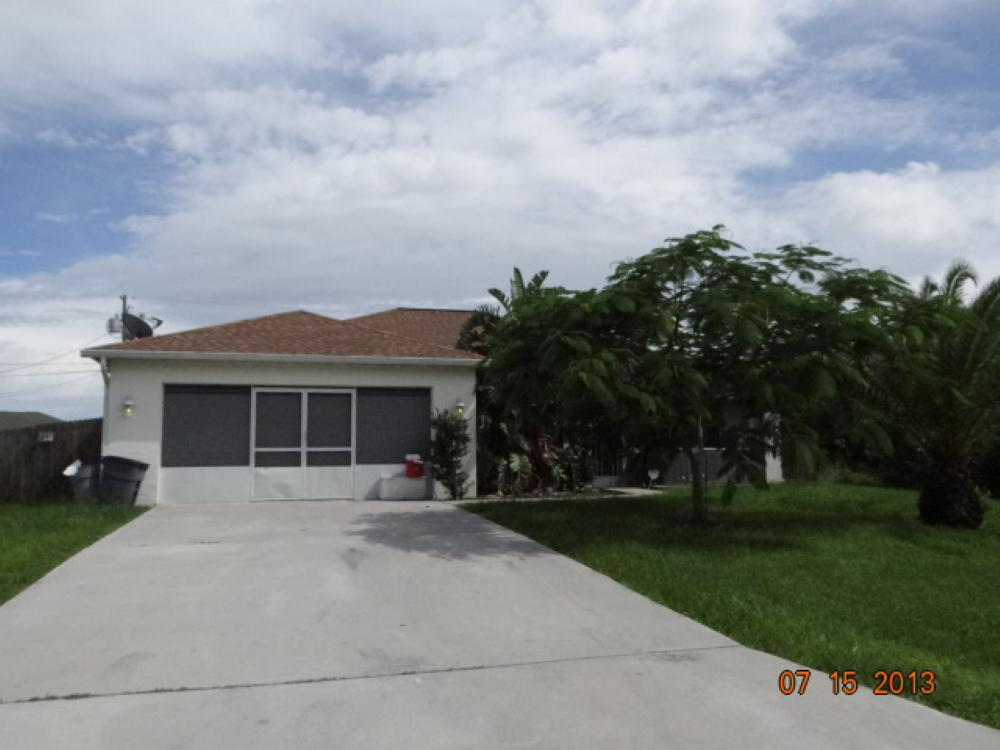 ForSaleByOwner (FSBO) home in Port Saint Lucie, FL at ForSaleByOwnerBuyersGuide.com
