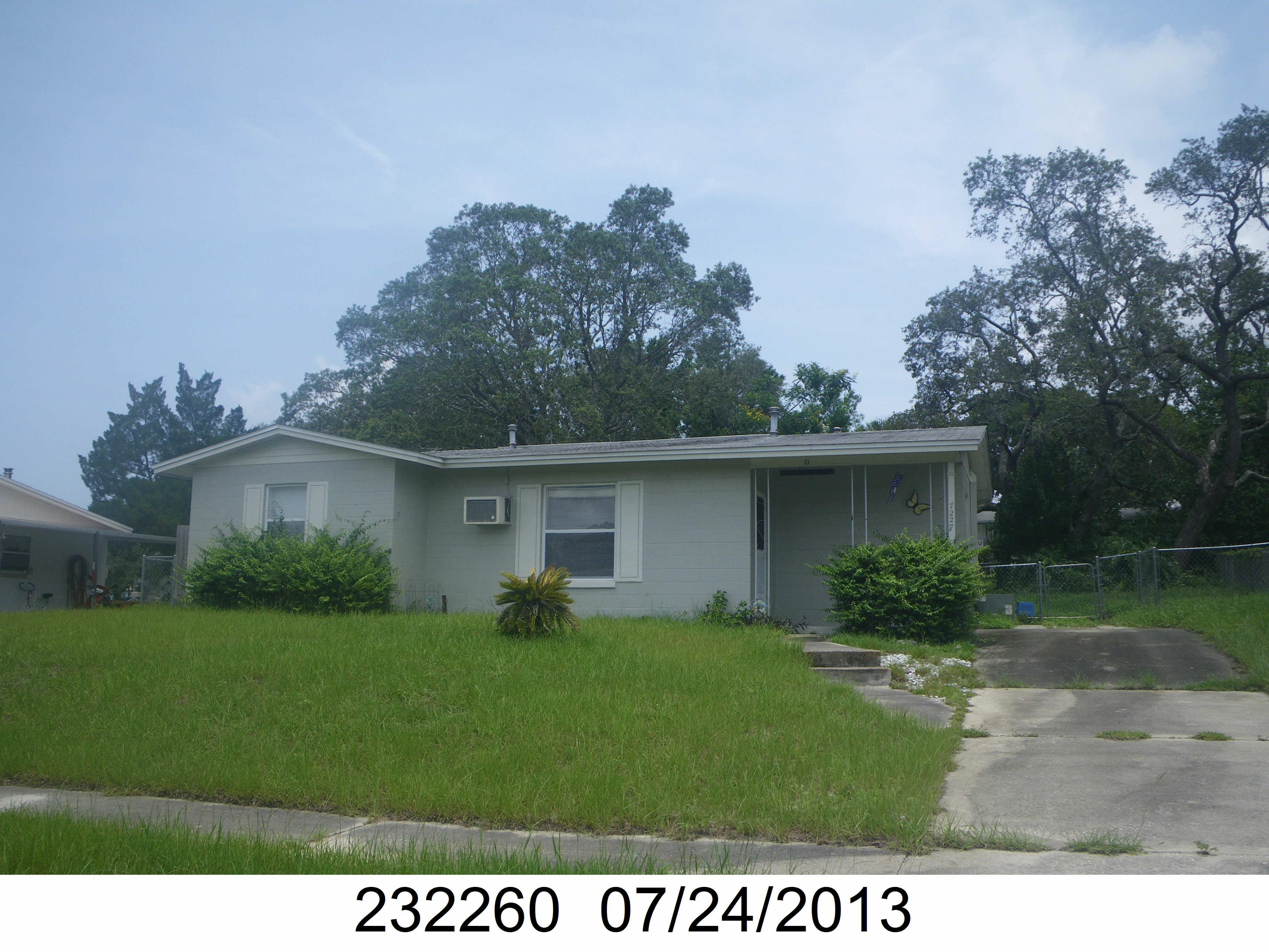 spring hill florida fl fsbo homes for sale spring hill