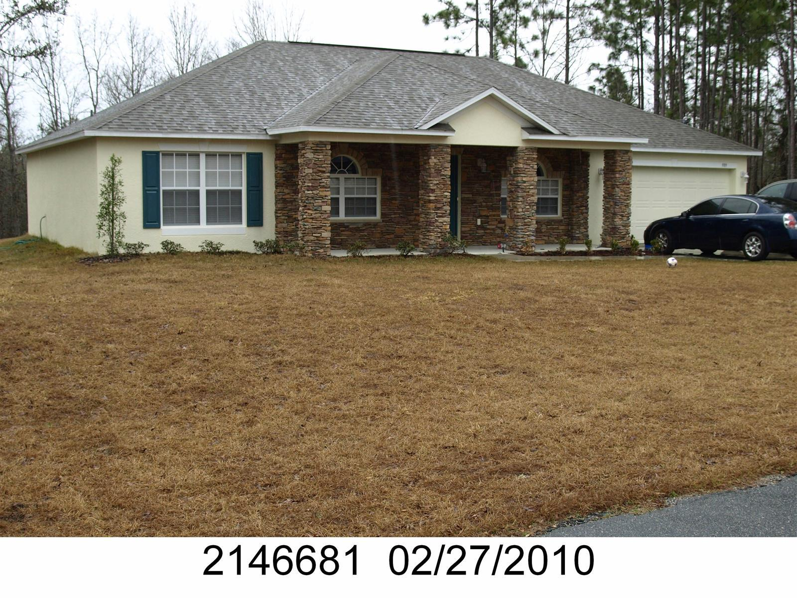 dunnellon florida fl fsbo homes for sale dunnellon by
