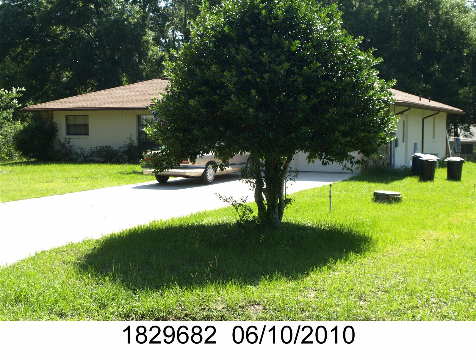inverness florida fl for sale by owner florida fsbo