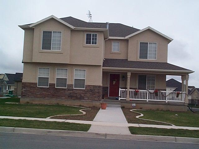 ForSaleByOwner (FSBO) home in Pleasant Grove, UT at ForSaleByOwnerBuyersGuide.com
