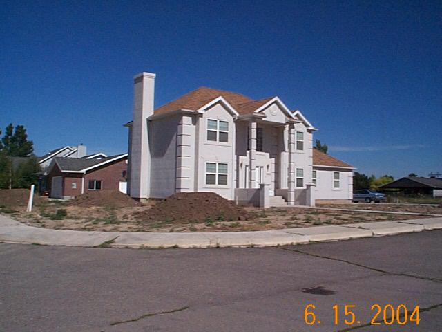 Mapleton utah ut fsbo homes for sale mapleton by owner for Mapleton homes
