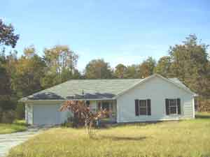 ForSaleByOwner (FSBO) home in Jackson, SC at ForSaleByOwnerBuyersGuide.com