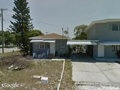 ForSaleByOwner (FSBO) home in Tampa, FL at ForSaleByOwnerBuyersGuide.com