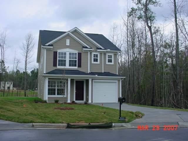 durham north carolina nc for sale by owner north
