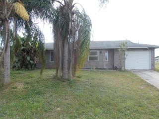 ForSaleByOwner (FSBO) home in Cape Coral, FL at ForSaleByOwnerBuyersGuide.com