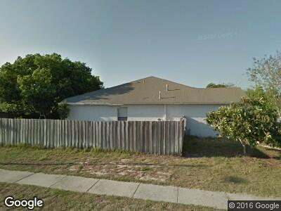 ForSaleByOwner (FSBO) home in Valrico, FL at ForSaleByOwnerBuyersGuide.com