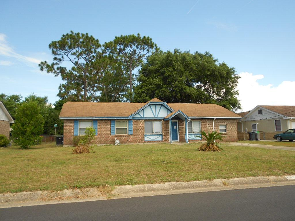 2 Bedroom Home For Sale In Pensacola Fl 86 811 For Sale By Owner Buyers Guide Fsbo