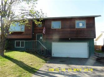 Realty Bargains property Image